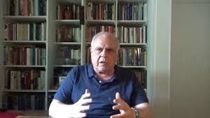 Bem-vindos ao canal de Humberto Mariotti - YouTube