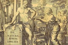 A Peste no De rerum natura (6.1138-286) de Lucrécio - Estado da Arte