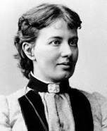 Resultado de imagem para sofia vasilyevna kovalevskaya