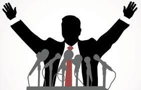 Poder político - O que é? Características e Exemplos -