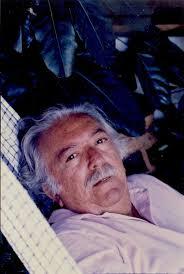 Biografia de Roberto Freire - Pensador