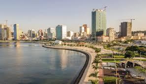 Guia de viagem: Luanda | Turismo em Luanda - KAYAK