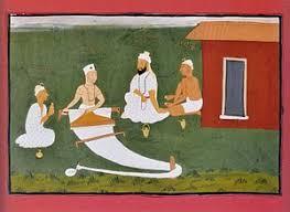 Kabir – Wikipédia, a enciclopédia livre