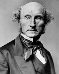 John Stuart Mill (1806-1873). Junto con Compte sostuvieron que cualquier  actividad filosófica o científica deb… | John stuart mill, Tyranny of the  majority, Thinker