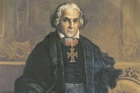 Ascensão e queda do Patriarca da Independência — Senado Notícias