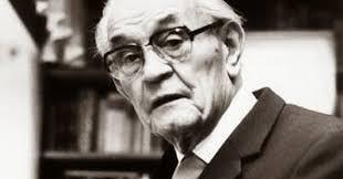 Etcetera - O Blog Humanista: Poesia - E Não Sobrou Ninguém - Martin  Niemöller