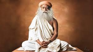 Como meditar - Isha Kriya | Meditação Guiada por Sadhguru