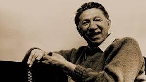 Abraham Maslow: biografia deste famoso psicólogo humanista -  Maestrovirtuale.com