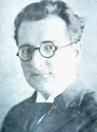 Álvaro Moreyra - Poemas escolhidos