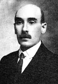 Everardo Dias – Wikipédia, a enciclopédia livre