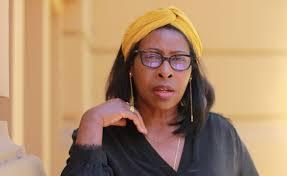 Entrevista: Scholastique Mukasonga | Nonada