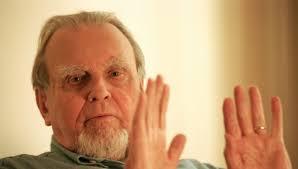 Czesław Miłosz: autor necessário ao Brasil – Diário do Rio Claro