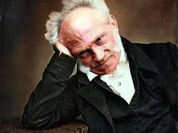 A arte e a influência oriental na filosofia de Arthur Schopenhauer –  Comunidade Cultura e Arte