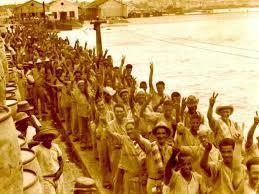 A história esquecida dos Soldados da... - Iconografia da História | Facebook