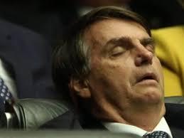A Proposta de Plano de Governo de Bolsonaro - DAGOBAH