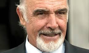 Ator Sean Connery morre aos 90 anos - CartaCapital