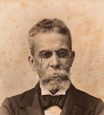 Quando Machado de Assis encontrou Epitácio Pessoa no Rio de Janeiro | JOTA  Info