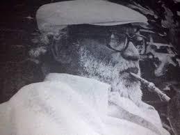 Alberto Guerreiro Ramos, esse preto foi o maior sociólogo do Brasil! |  Irradiando Luz