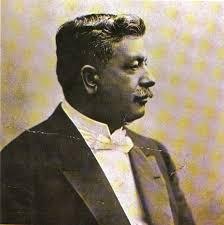 História Mundi: Coronel Delmiro Gouveia
