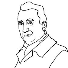 Roland Barthes – Wikipédia, a enciclopédia livre