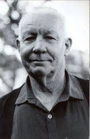 WERNER CARLOS AUGUSTO BOKERMANN (1929-1995) - Biodiversidade Books