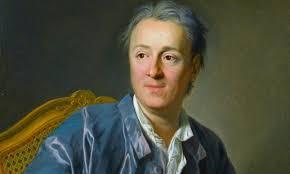 Biografia de Diderot chega ao Brasil | Lauro Jardim - O Globo