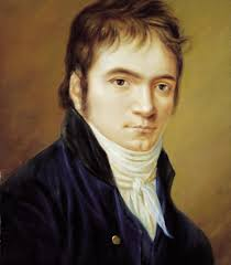 Sinfonia n.° 2 (Beethoven) – Wikipédia, a enciclopédia livre