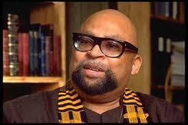 Kwanzaa creator Dr. Maulana Karenga to speak at BFL Holiday Expo | Local  News | stlamerican.com