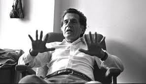 Hélio Pellegrino defende psicanálise critica e escreve mais de 250 poemas |  Acervo