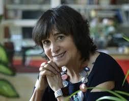 Rosa Montero - Aliás - Estadão