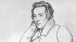 1797: Nascia o poeta alemão Heinrich Heine | Fatos que marcaram o dia | DW  | 13.12.2016