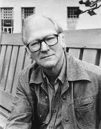 Donald Davidson, teve um papel marcante na filosofia contemporânea