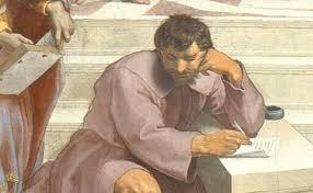 Heráclito: o pré-socrático e a filosofia do movimento