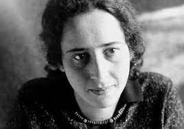 O que é política? de Hannah Arendt - Frags 1, 2b e 3b - Novos Pensadores